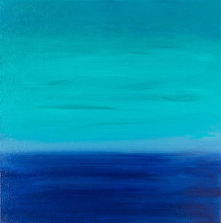 Misty Horizon - Image 0