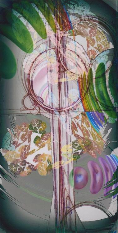 Elation by Dwayne - Image 0