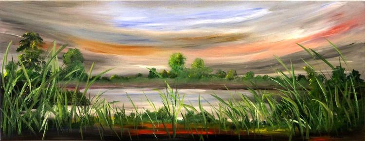 River moods - Image 0