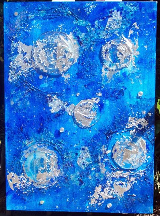 Pleiades - Image 0