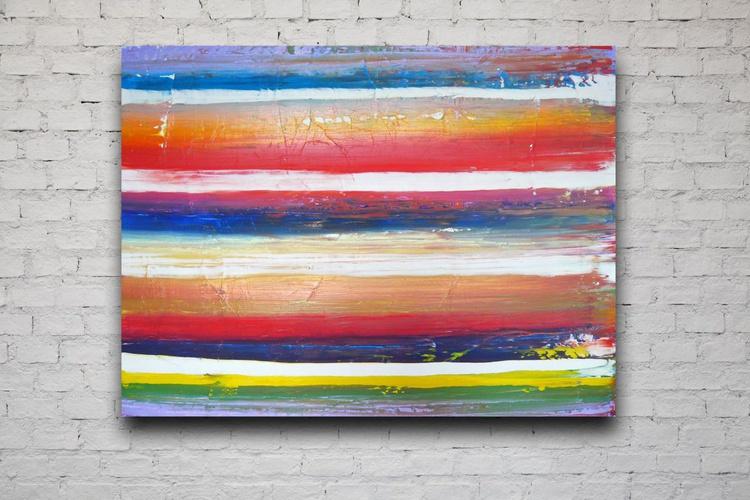 Colourstream #3 - Image 0