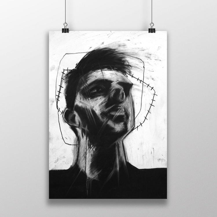 Instafame_001 - Image 0