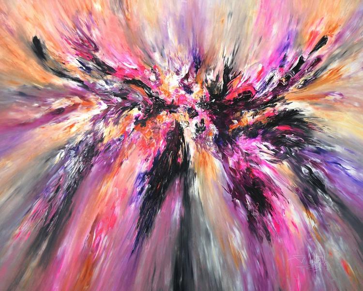 Vitality Dreamworld XXXL 1 - Image 0