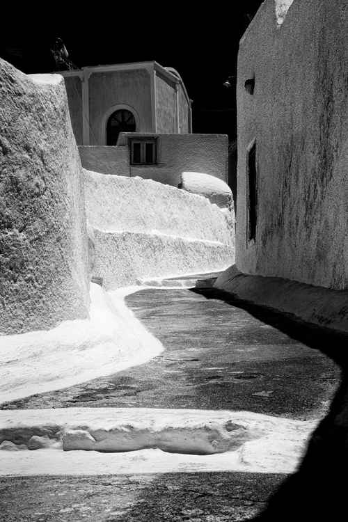 santorinian heritage 6