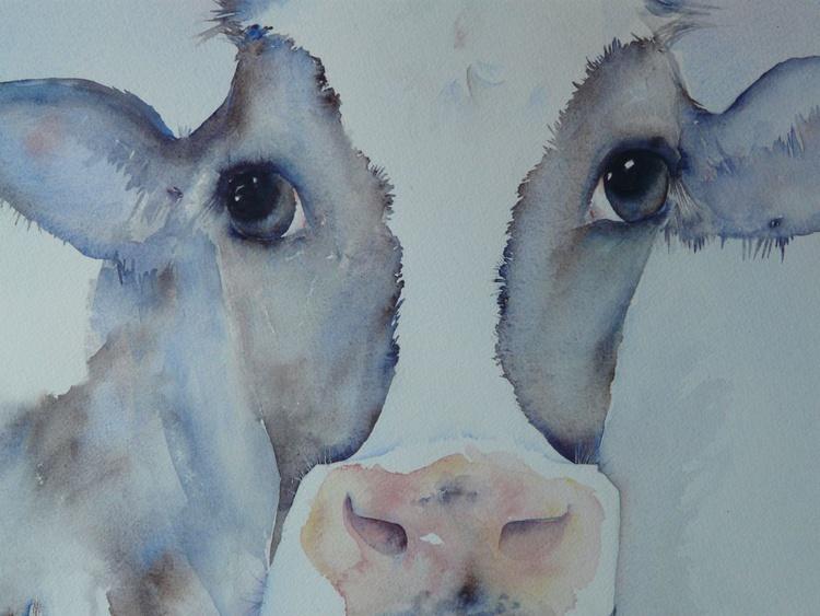 Big Cow - Image 0