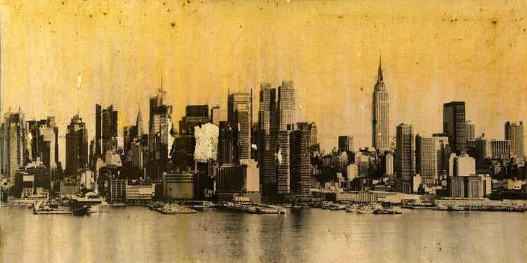 New York 26
