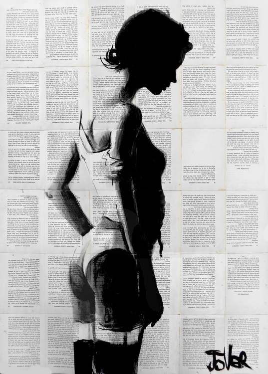 fille - Image 0