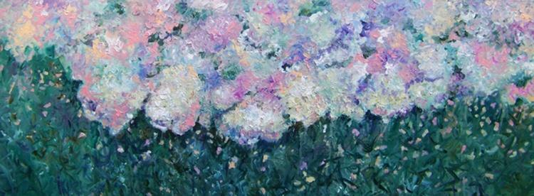 Rose Garden - Image 0