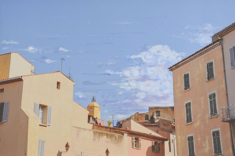Saint Tropez - Image 0