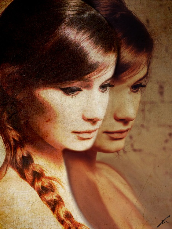 THE SISTERS - Image 0