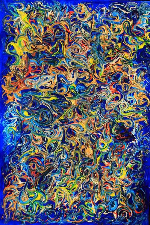 Fluminis - Image 0