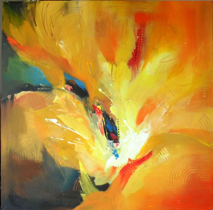 Inferno - Image 0