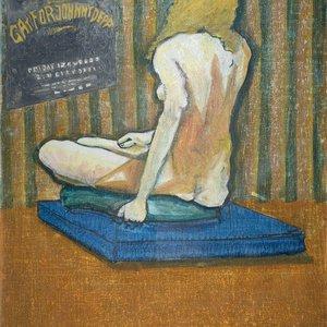 Fan Girl by Rosie Scribblah