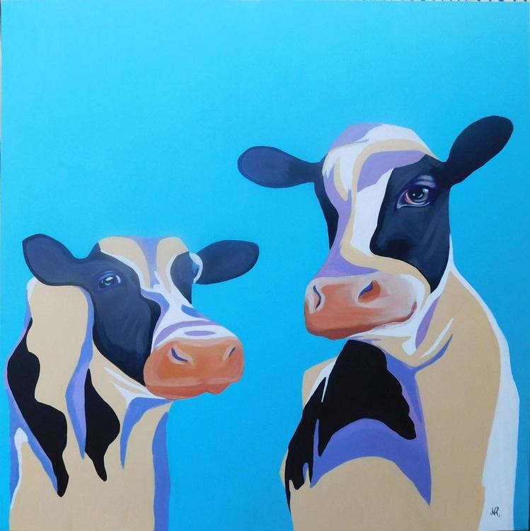 Cowspiracy - Image 0
