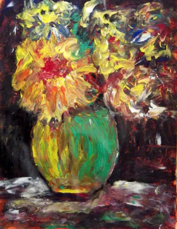 Summer bloom - Image 0