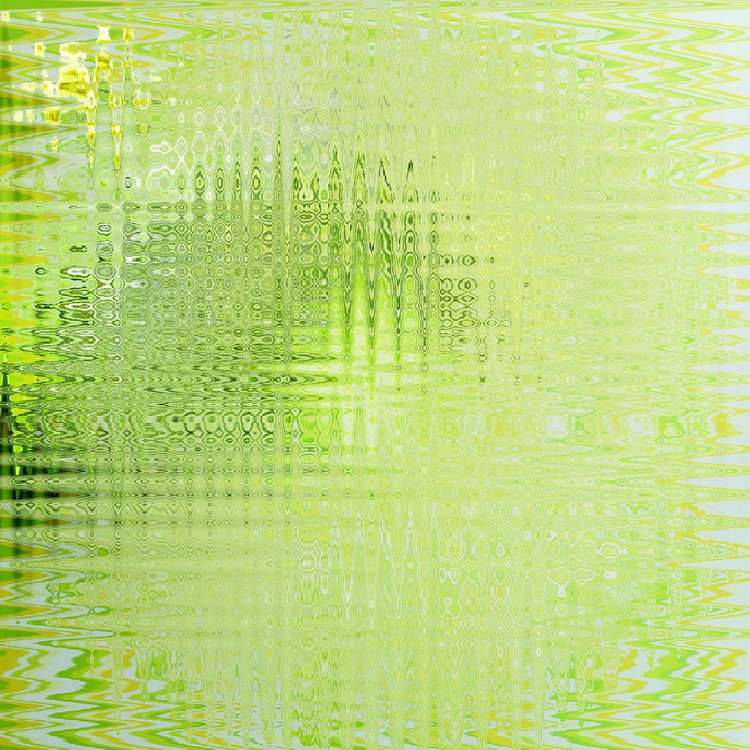 MATRIX green life - Image 0