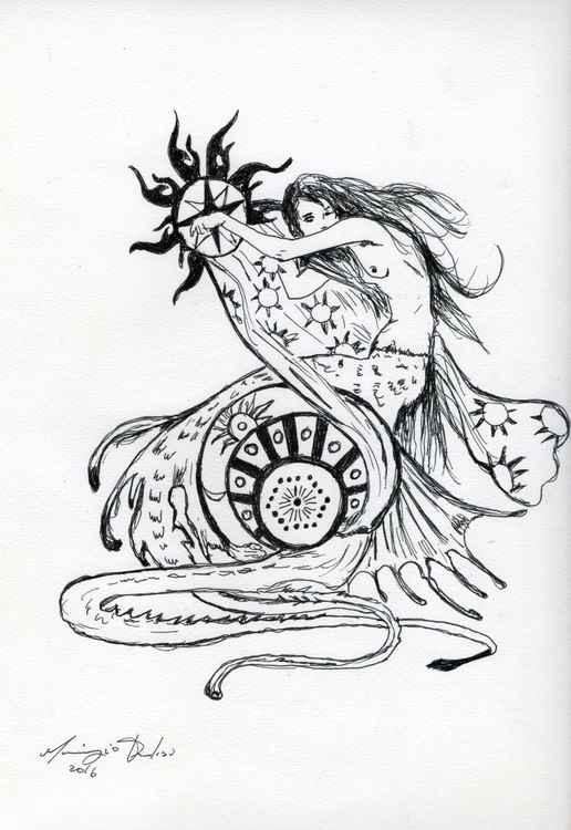 Siren -