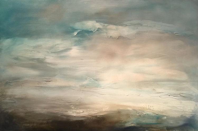 Holkham mist - Image 0