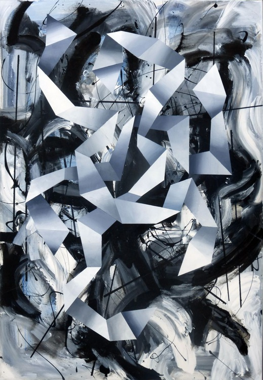 White Kites 3 - Image 0