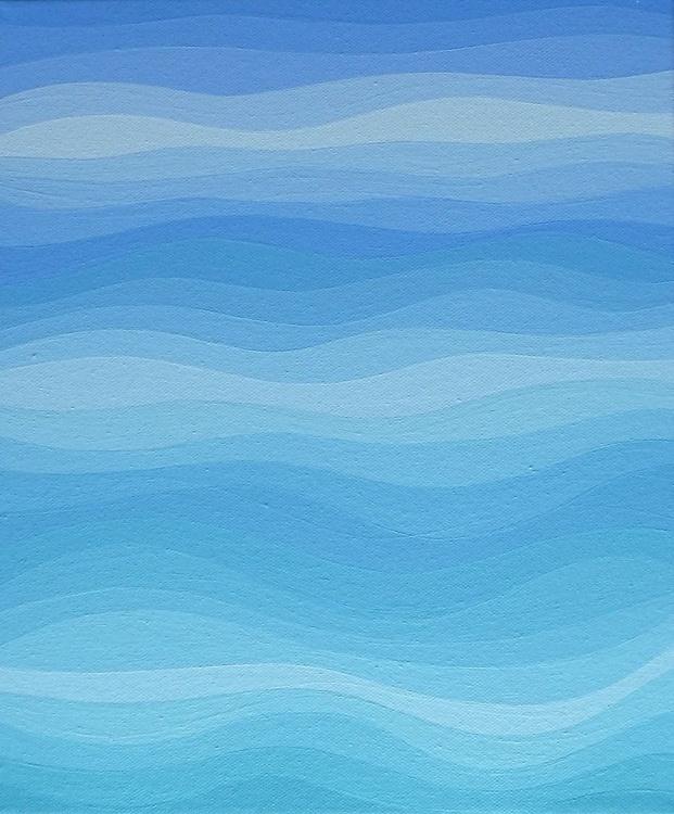 Ocean Waves - Image 0