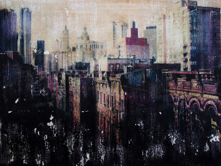 New York 27 - Image 0