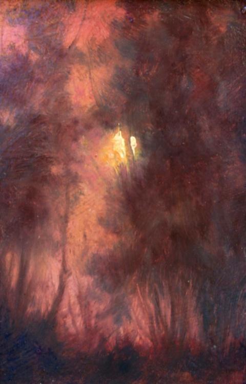 Nocturne - Image 0