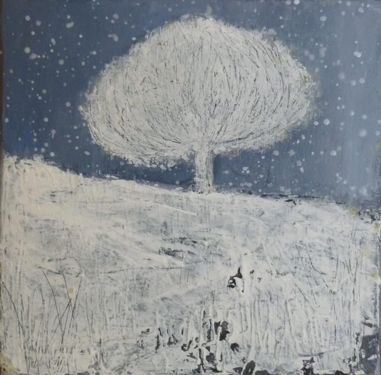 Snowflake - Image 0