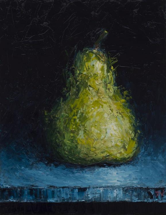 Emerge #2 - Pear - Image 0
