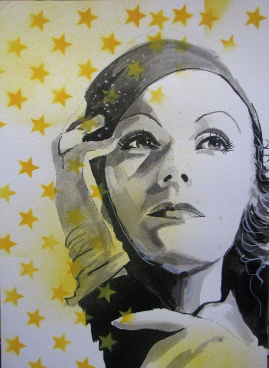 Greta All Stars - Image 0