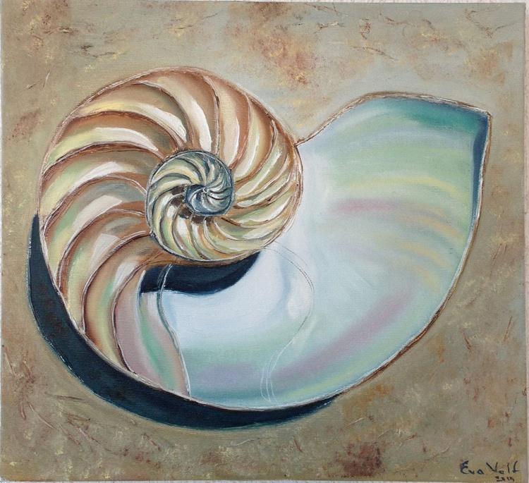 Nautilus - Image 0