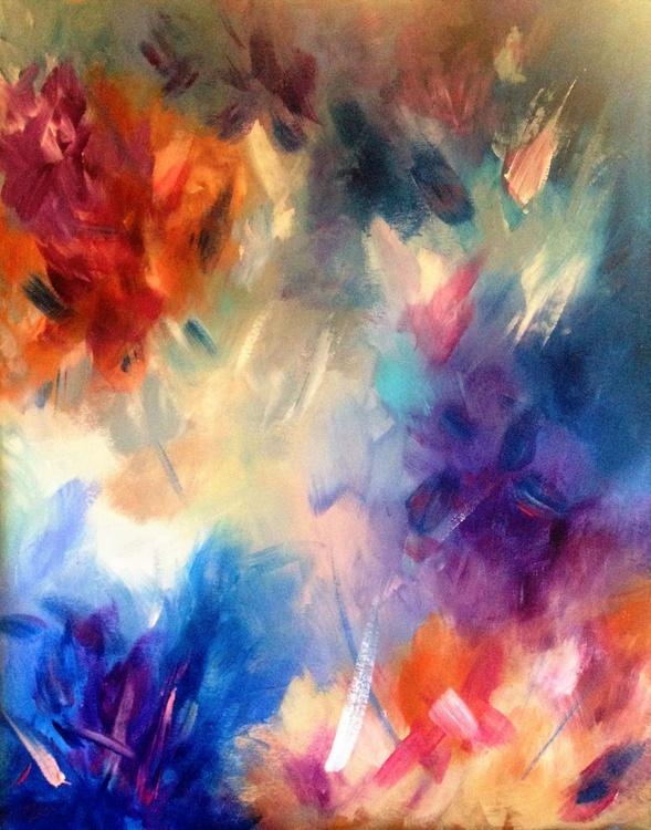 Joyful Things - Image 0