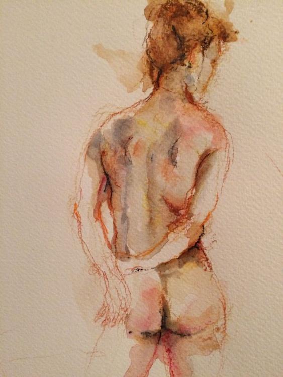 Magda's Back - Image 0
