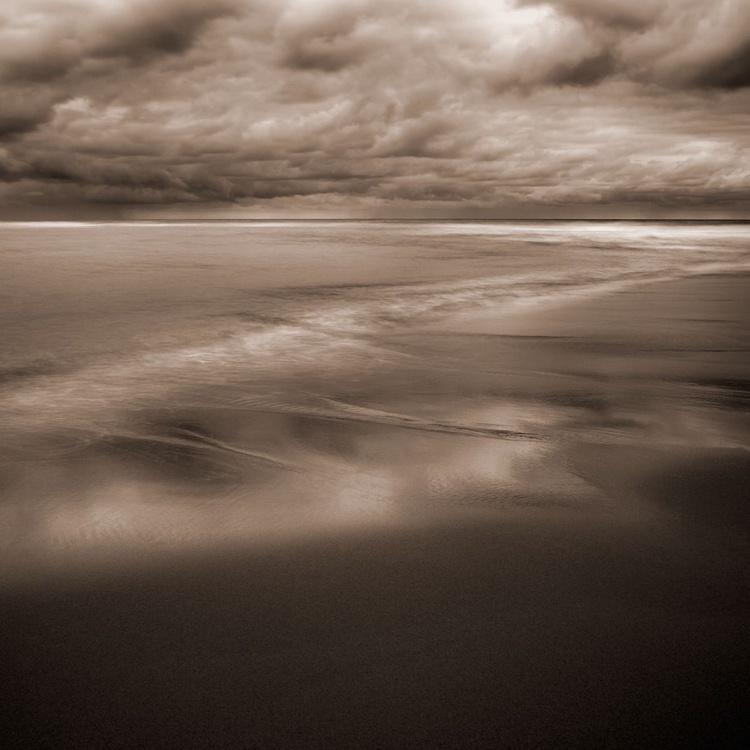 Shoreline 2 - Image 0