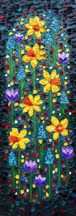 Spring Melody - Image 0