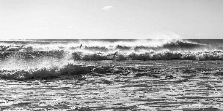 KIMMERIDGE SURF - Image 0