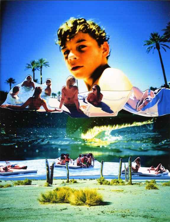 Life Aquatic 2 -