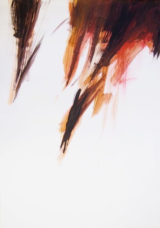 Flamme 2 - Image 0
