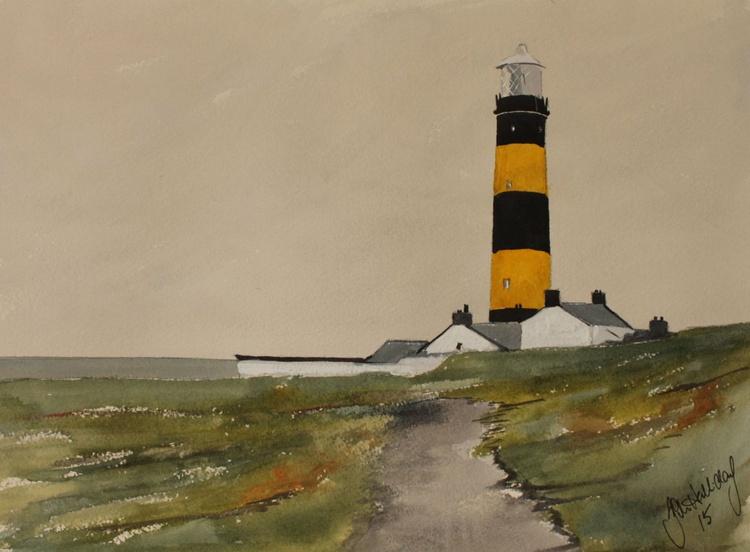 St John's Point, Ireland - Image 0