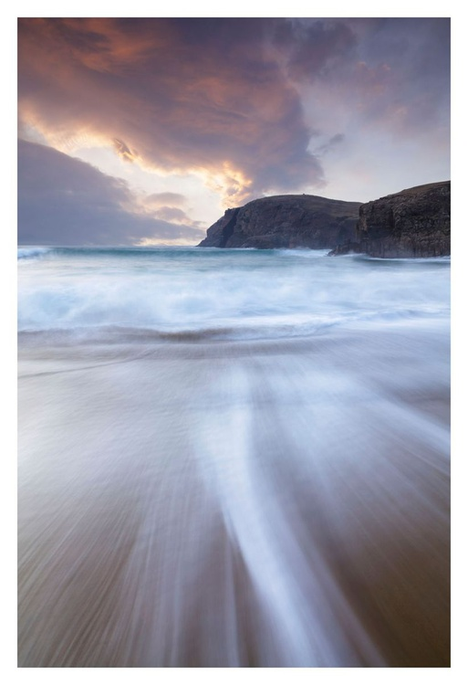 Dhail Beag Series 1 (set of 3 photographs) - Image 0