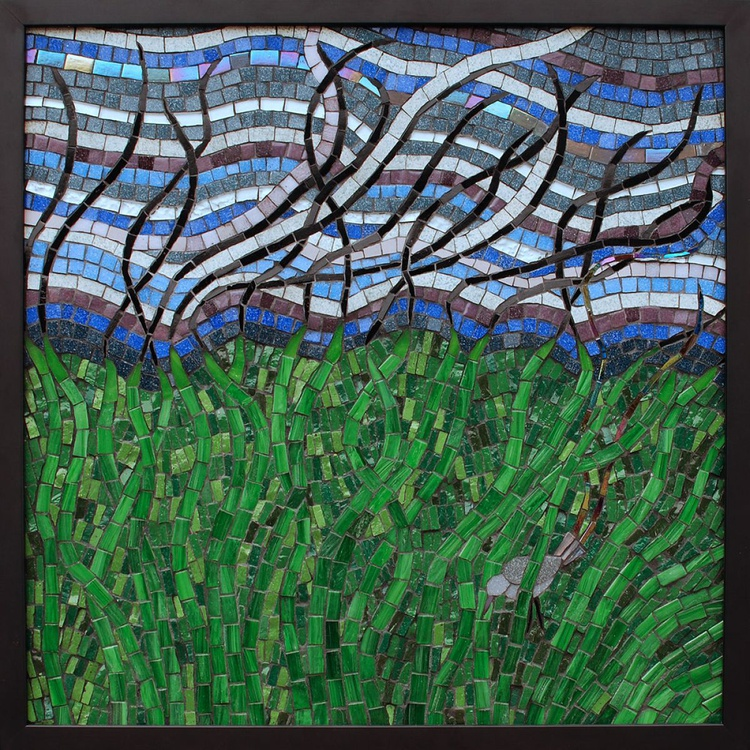 Wind Whips - Image 0