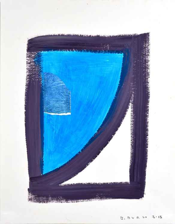 Untitled Blue Box (1)