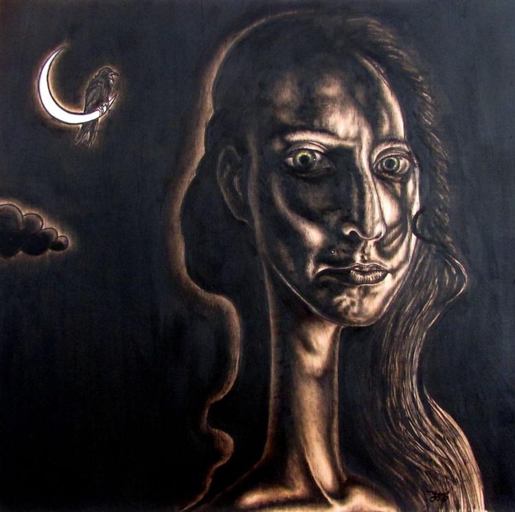 """The Night Watch"" - Image 0"