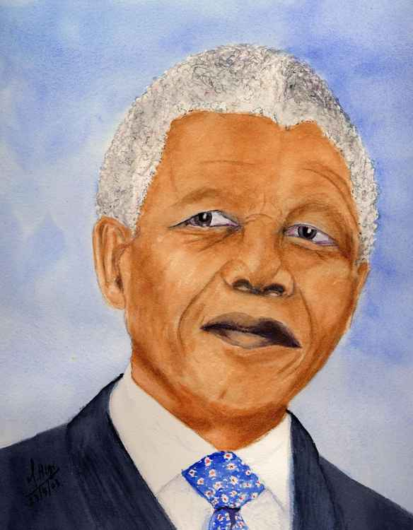 Mandela -