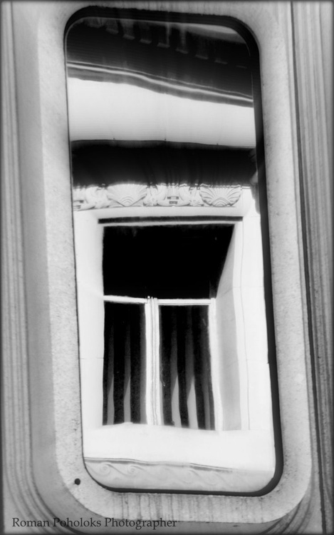 Windows - Image 0