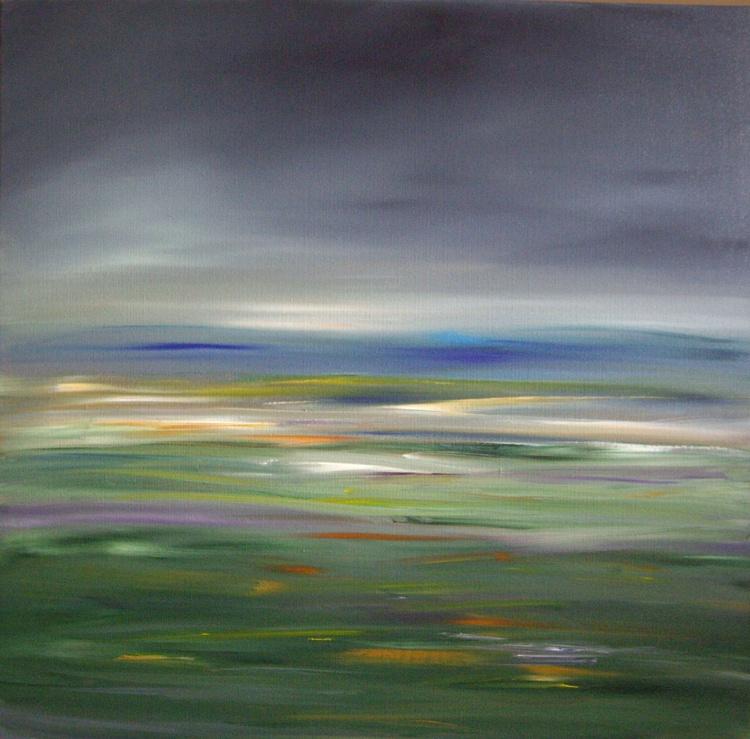 Meadow Mist - Image 0