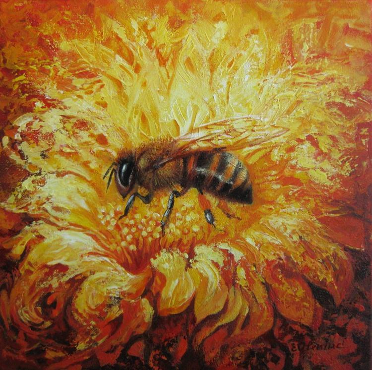 Bee - Image 0