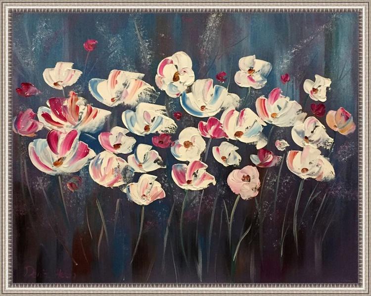 Night Bloomers - Image 0