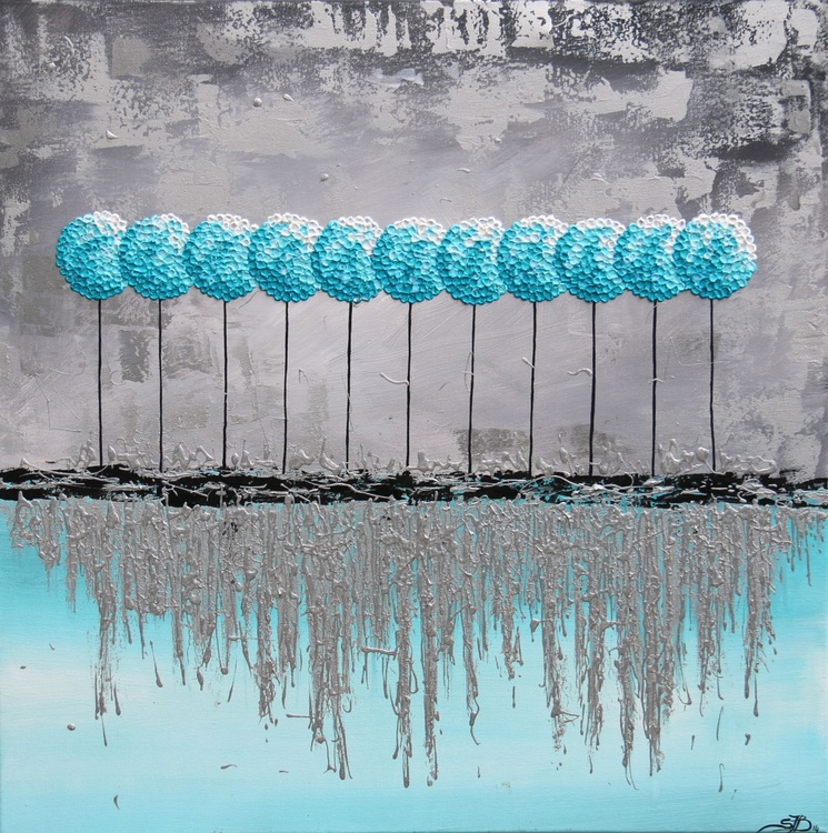 Icicles - Image 0