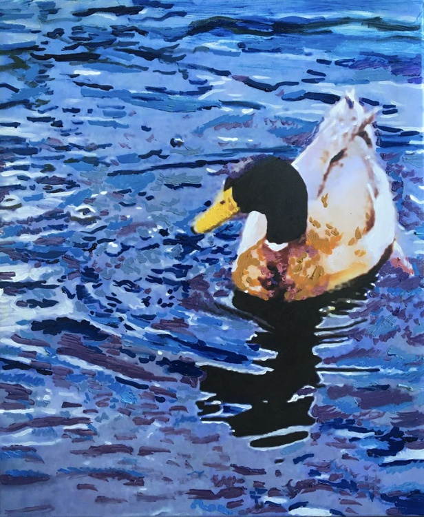 Duckie - Image 0