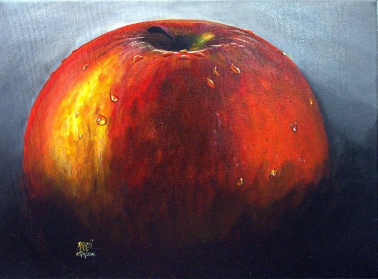 Appleicious - Image 0